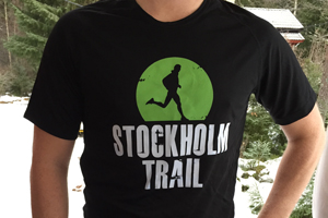 n_T-shirt o Erik