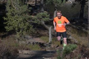 n_Stockholm Trail 2017-4_b