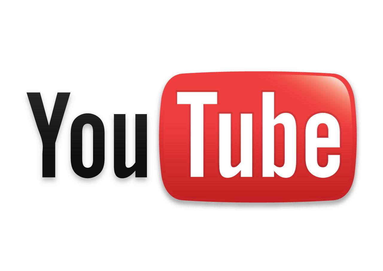 Filmer på Youtube